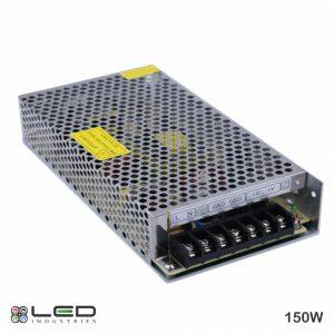 12V - 150W - Power Supply