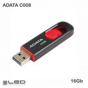 Adata 16gb Flash USB USB2.0