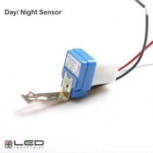 Day/ Night Sensor