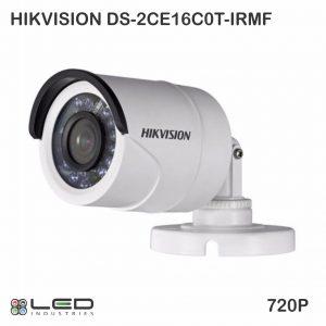 Hikvision DS-2CE16C0T-IRMF