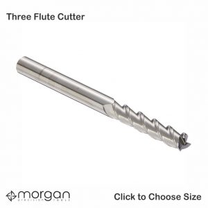 Three Flute - Click to Choose