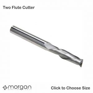 Two Flute - Clicks to Choose